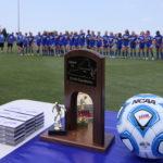 2016 State Championship Presentation