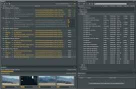 Adobe Media Encoder CC 2015