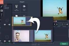 Easy Video Maker 6