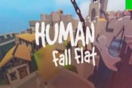 Human: Fall Flat PROPHET