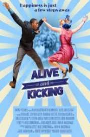 Alive and Kicking 2016