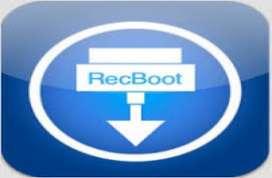RecBoot 1.3