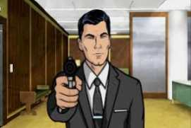 Archer season 8 episode 6