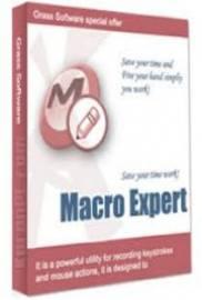 Macro Expert v4