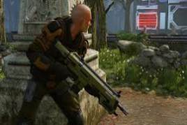 XCOM 2: Digital